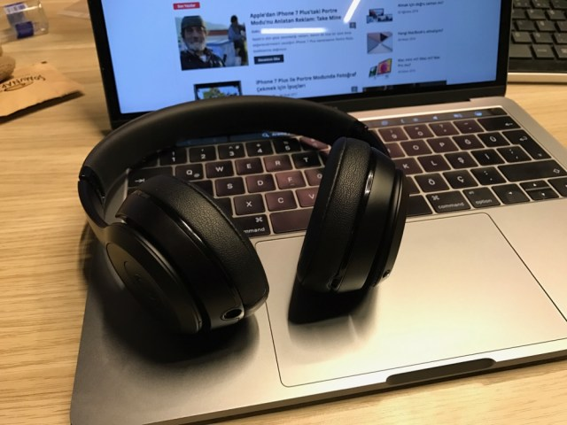 Bluetooth Kulaklık Nerelerde Sıklıkla Kullanılıyor