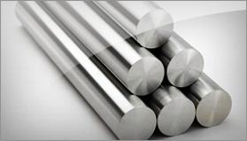nervürlü çelik