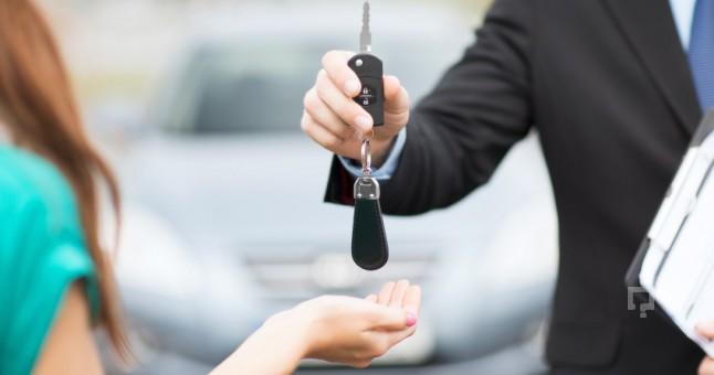 Bakırköy kiralık araç fiyatları
