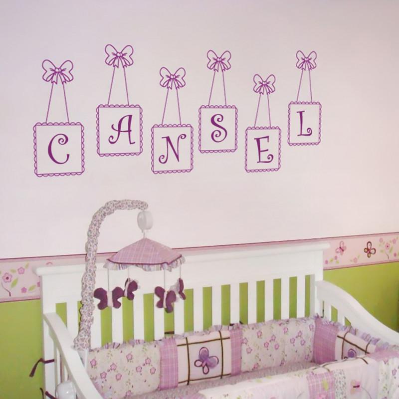 çocuk-odalarında-duvar-süsleri