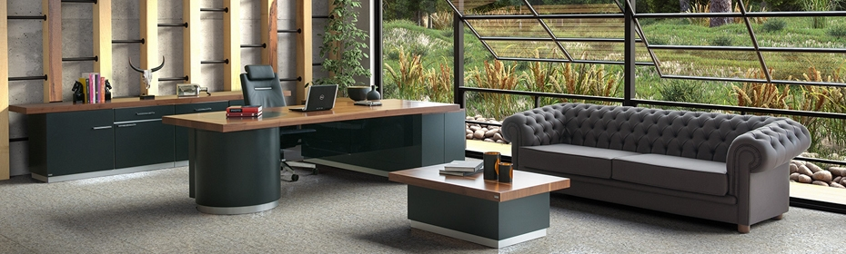 Ofis-Mobilyalarınızı-Seçin
