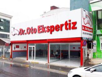Dr Ekspertiz Firması