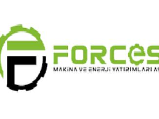 Forces Makina Firması Hakkında