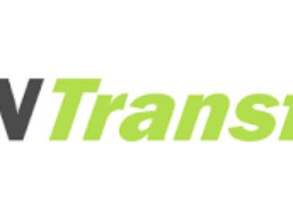 Alaçatı Transfer Firması